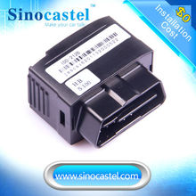 bluetooth 4.0 OBD2 diagnostic car scanner