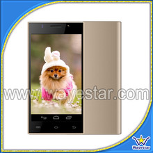 Cheap 3G Dual SIM Android Mobile Phone