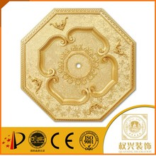 China building materials Hotsell plastic my order pvc ceiling zambia for interior decoration to Iraq
