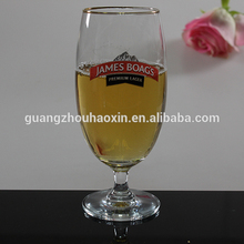 Beer goblet,drinking beer glass cup, steins