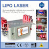 Quick Slim! Distributor Wanted New Product Diode Laser Fat Reduction I Lipo Laser Machine LP-01
