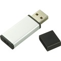 Promotional 2gb 4gb custom logo, usb stick metal, metal usb