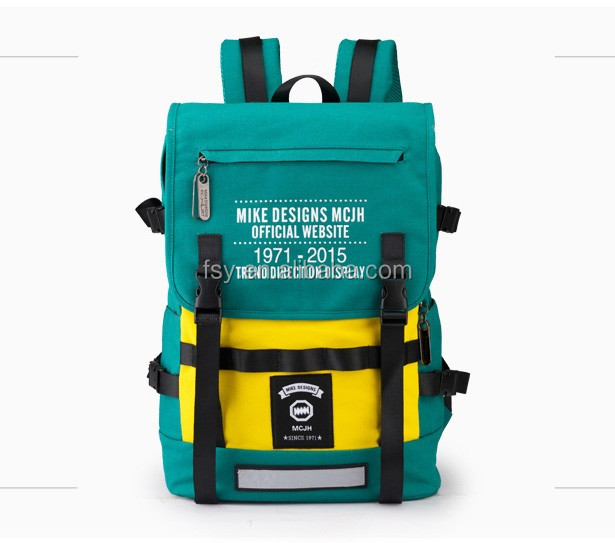 2016 children outdoor school backpack school book bag uk