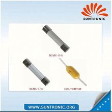 (Hot sale) BK/ABC-13-R ,0295070.U ,BK/MDL-1/10 ,0473.750MRT1HF ,Fuses