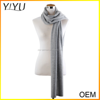 Lady Fashion Cashmere Poncho/European Design Pashmina Shawl