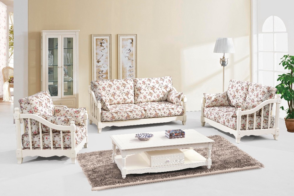 Luxury living room sets for Luxury living room sofa