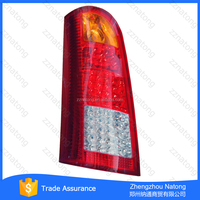 Hot Selling LED Tail Light Auto