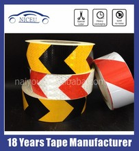 wholesale motorcycle/truck/vehicle/ car/road reflective tape