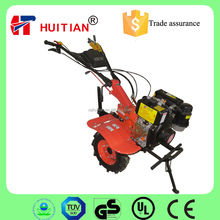 HT171C 4.8HP Garden Tillage Equipment