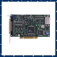 Advantech industrial motherboard PCI-1741U-AE 16-ch Universal PCI Multifunction Card