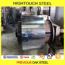 India Market Prefer Ss Circle And Coil 304 Stainless Steel Price Aisi 1045 Steel