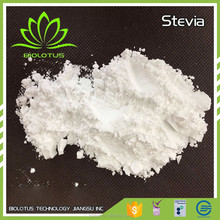 Stevia Glycosides High Purity RA Series