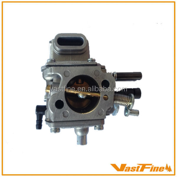 12 months warranty Chainsaw parts Carburetor fits STIHL MS640