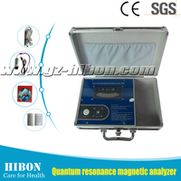 Professional Quantum Resonance Magnetic Analyzer Software Best Quantum Analyzer And Treatment