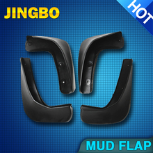 Mudguard Mud flap for Honda with-50 to +50 tempture JingBo high quality