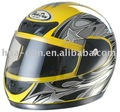 full face helmet for motorcycle/motorbike outdoor riding