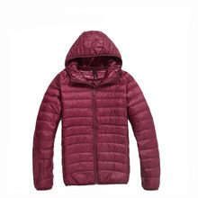 Custom lightweight good wear resistance fashion jacket coat men