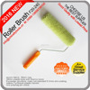High Grade Polyacrylic Fabric Roller Brush
