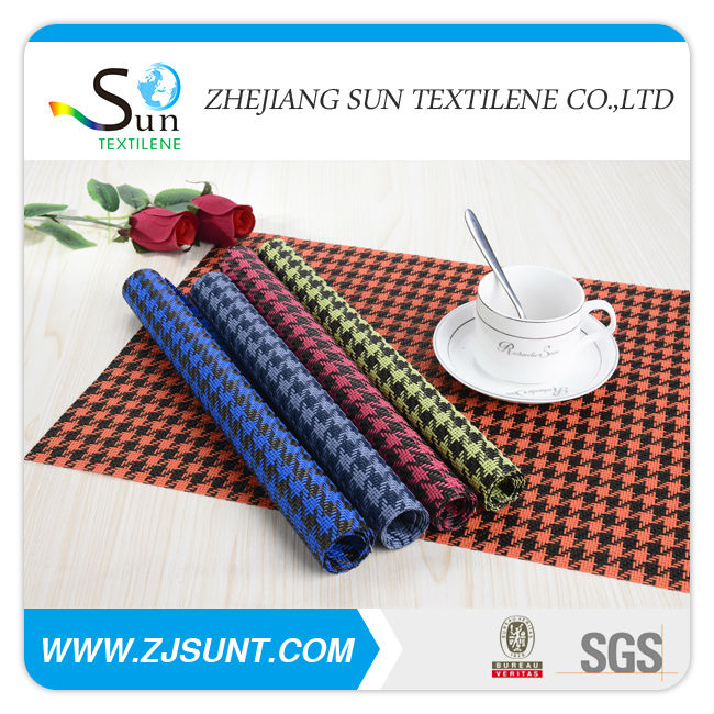 hot new products for 2014 fashion non stick oven mat