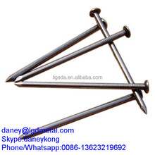 Factory product common nail/common iron nail