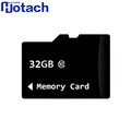 OEM Brand TF Memory Card Class10 Real Capacity SD 32GB