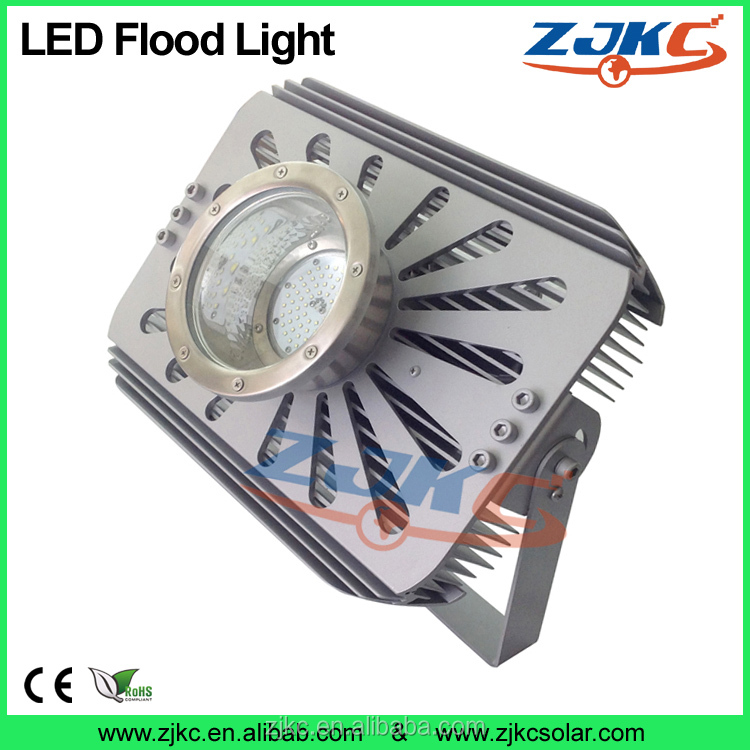 ZJKC factory IP65 IP67 waterproof led spot lights save 60% transformer