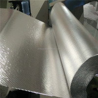 Other Heat Insulation Materials Type Metal