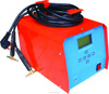 BDDR315A plastic/poly/pe pipe fittings Electrofusion welding machine price to 315mm