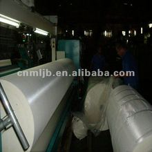 plain biaxial fabric for tent,industrial fabrics for PVC tarpaulin/banner/canopies