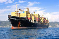 competitive and cheap sea freight charge from shanghai to New jersey,NJ --- Eric