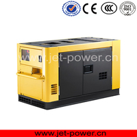 8kw diesel power generator with automatic starting system spare part price list