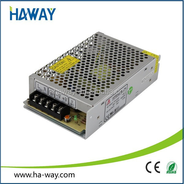 best selling AC led switching power supply for wholesale