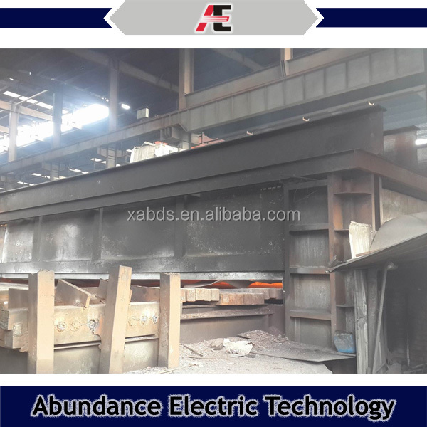 Rebarwire rod section bar mrm rolling mills