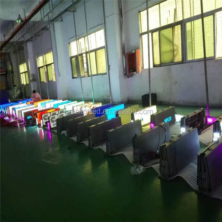 Taxi Top P5 LED Digital display Full Color P5 3G GPS Worldwide Quality Taxi Top Advertising
