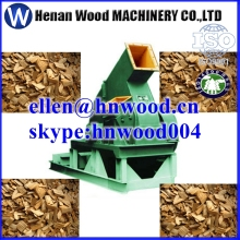 Wood Chopping Machine for Sale/used wood chipper
