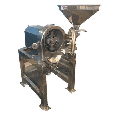 Green Split Peas Grinder Manufacturer China Mainland