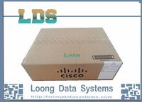 New original cisco power PWR-C45-750AC-R