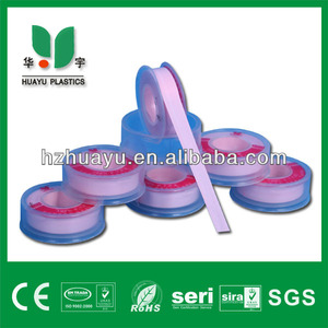 ptfe thread seal tape for machine