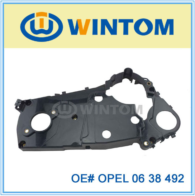 Auto Spare Part For Opel Car 0638492