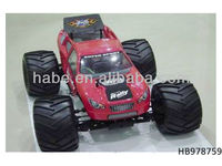 Wholesale 1:8 High Speed RC Nitro Gas Big Wheels Car, China ATV Buggy rc Hobby Car, adult toys supplier