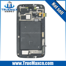 Top quality lcd digitizer for samsung galaxy mega 6.3 i9200, touch screen replacement for samsung galaxy mega