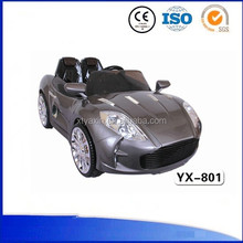 car electric toys for children use kids electric toy car to drive