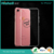 TPU Ultra Thin Anti-flip Shockproof Cell Phone Case for iphone7