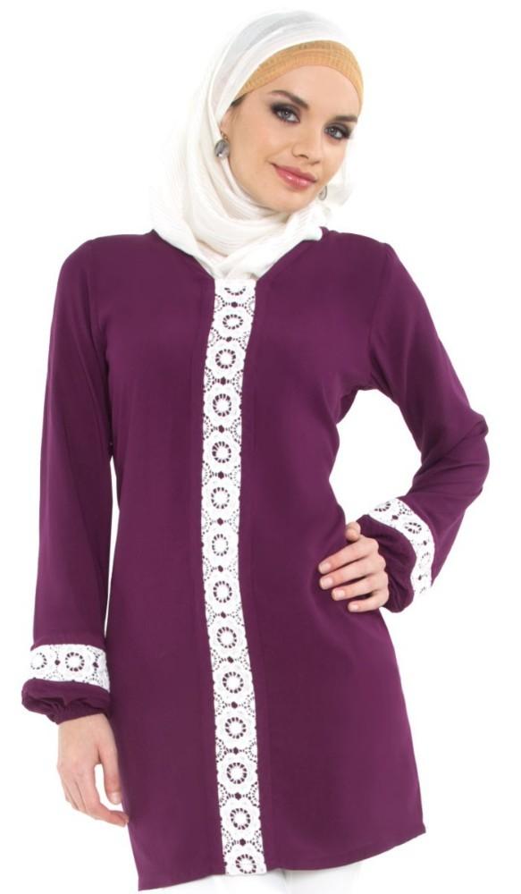Купить Мусульманские Туники