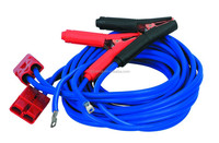 jumper cable booster