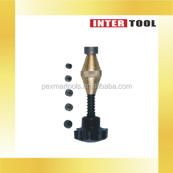 water nozzle repair kit