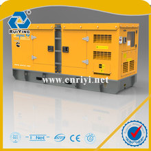 160kw 200kva ce approved diesel generator