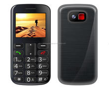 alibaba express spanish s-color china phones ipro mobile