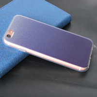 Compatible brand oem iml tpu 3d cell phone case