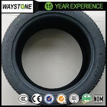 sunfull tires best chinese atv brand atv tyre 315/30-12 cheap chinese atvs for sale